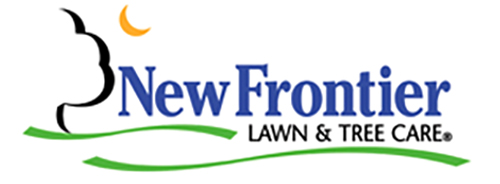 New Frontier Lawn & Tree - Locally owned company since 1999